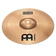 Meinl MCS - 10S piatto splash