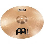 Meinl MCS - 18 MC piatto Crash