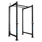 CAPITAL SPORTS Dominate Edition Set 5 Basis Rack  Komplett-Set Stahl schwarz
