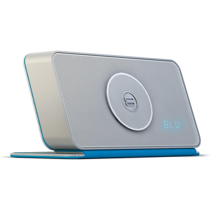 Elektronic-star DE Bayan Audio Soundbook X3 Bluetooth-Soundsystem